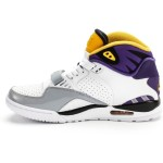 air-trainer-sc-2-qs-nfl-mens-whitegreypurple-02e9f55e