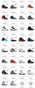 Shoe Release Dates | Eastbay