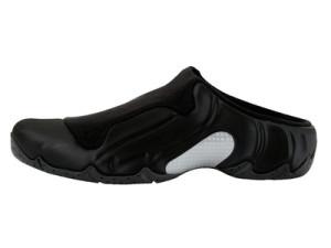 Nike Air Solo Slide aka Clogposite Black Release Date 5/1 2014