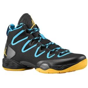 Jordan XX8 Playoff Pack