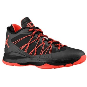 Jordan CP3.VII Playoff Pack