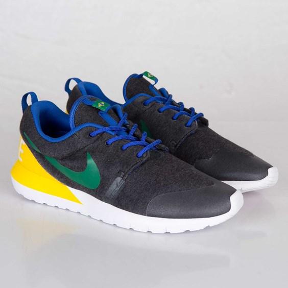 73da65b65a9c5 Roshe Run NM SP Brazil   125 US SNS · Nike