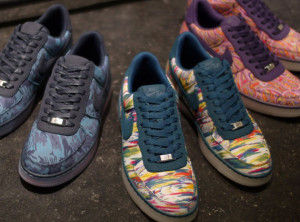 liberty-x-nike-air-force-1-downtown-pack