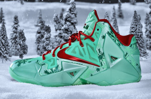 nike-basketball-christmas-pack-2013-lebron-11-01