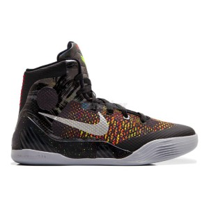 nike-kobe-ix-9-elite-masterpiece-gs-01
