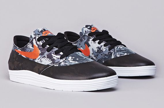 5d2b7a871cc8 Nike SB Lunar One Shot World Cup Pack - Cop These Kicks