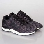 Adidas ZX Flux Print Pack SNS Snakeskin
