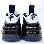 Nike Air Foamposite Concord Release Date