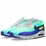 08-05-2014_nike_airmax90breathecityqsrio_crystalmint_black