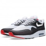 Air Max 1 Breathe QS City London