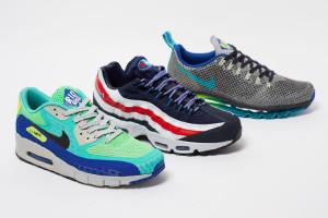 1-Nike-CITYPACK-QS