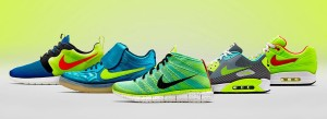 Nike Magista Pack Mens