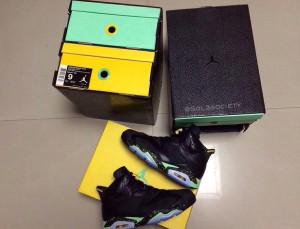 Jordan-Brazil-Pack-Air-Jordan-6-1