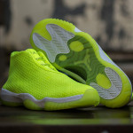 Jordan-Future-Volt-Detailed-Images-11