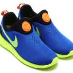 NIKE-ROSHE-RUN-SLIP-ON-CITY-PACK-QS-RIO
