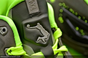 Nike-LeBron-11-Low-Dunkman-Release-Date-3