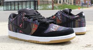 Nike SB Dunk Hacky Sack Restock