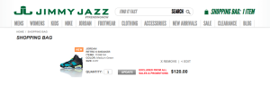Jimmy Jazz Direct Add To Cart Links Jordan 6 Turbo Green