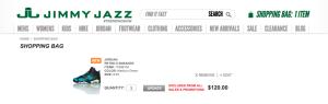 Jimmy Jazz Direct Add To Cart Links Jordan 6 Turbo Green