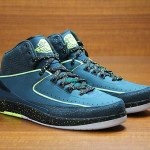 air-jordan-2-retro-night-shade-release-date-2