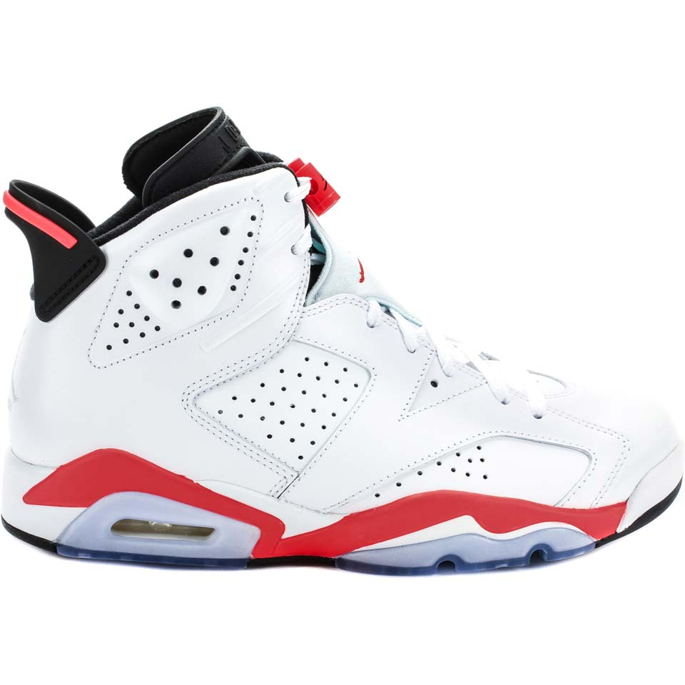 shoe palace jordans \u003e Up to 66% OFF