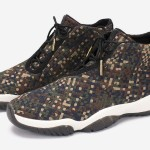 air-jordan-future-dark-army-camo