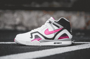 Air Tech Challenge 2 Hot Lava On Sale