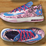 kd-6-floral-aunt-pearl-01