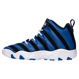 Reebok Big Hurt Game Royal