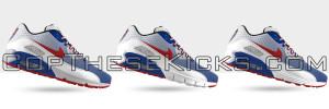 Nike Air Max 90 EM National Pack ID World Cup