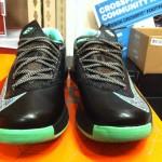Nike KD 6 Brazil 5/27