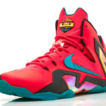nike-lebron-11-elite-hero-3