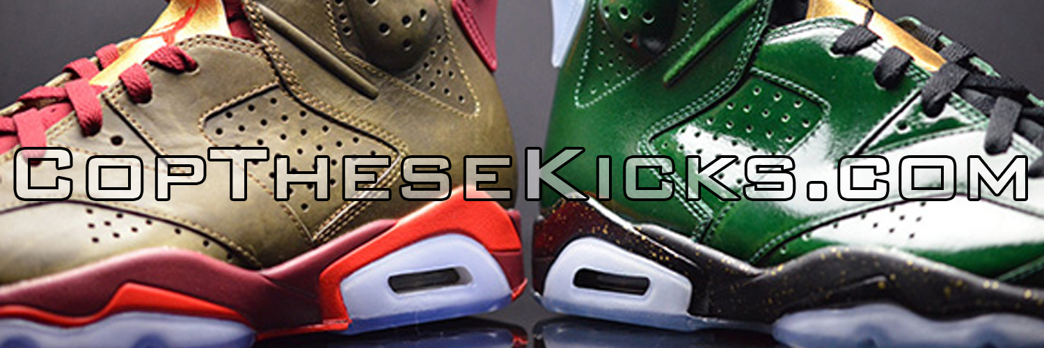 97b4bdcf47e Release Archives - Page 21 of 59 - Cop These Kicks