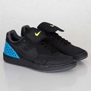 Nike NSW Tiempo '94 City Pack Paris