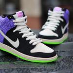 Nike SB Dunk Send Help 2