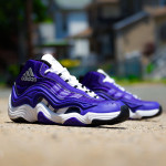 adidas-crazy-ii-2-kb8-ii-2-power-purple-02
