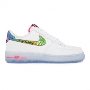 Nike Air Force 1 Low Premium Trophy Hyperpunch