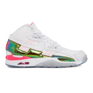 Nike Air Trainer SC Trophy Hyperpunch