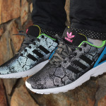 ADIDAS-ORIGINALS-ZX-FLUX-REFLECTIVE-SNAKE-PACK-2