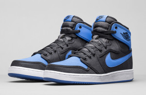 Air-Jordan-1-Retro-KO-Sport-Blue-Pair-635x414