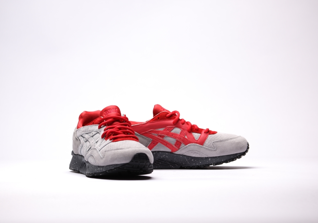 timeless design 33496 8d996 Concepts x Asics Gel Lyte V The Phoenix Early Links - Cop ...