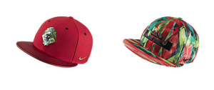 Nike Championship Pack True Hunt Hats