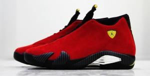 air-jordan-14-retro-ferrari-1-700x357