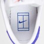 Fragment x Nike Tennis Classic SP