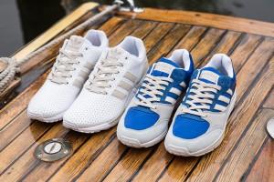 Adidas Archipelago pack
