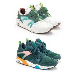 the-drop-date-puma-x-size-wilderness-pack-blaze-of-glory-disc-blaze-p