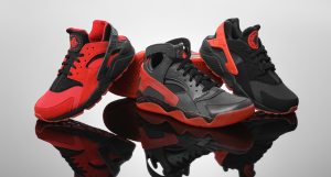 670x360xhuarache-lovehate-fl-05.png.pagespeed.ic.lmAHwjg0M7