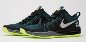 Nike Lunar TR1 'Muscle Machine'