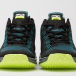Nike Lunar TR1 'Muscle Machine'