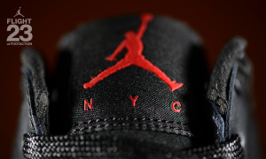 Footaction-Air-Jordan-1-Retro-NYC-10